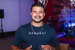 Quinto_Feirao-37