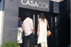 CASACOR 2019